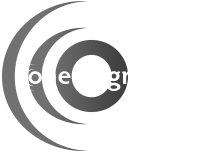 one degree west - aerial and satellite specialists in Andover, Hampshire